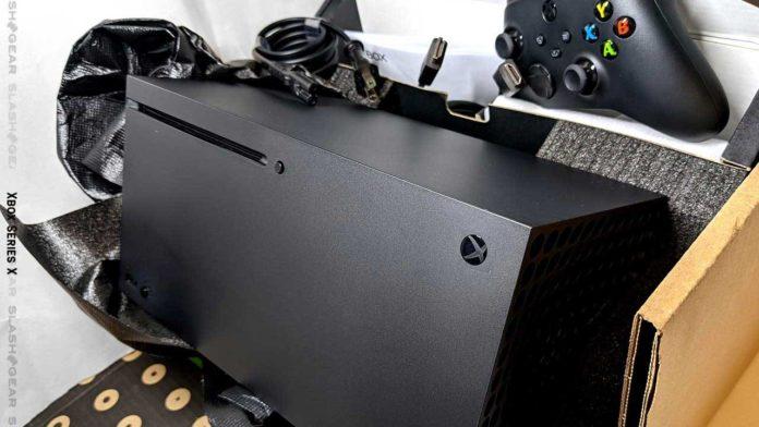 Microsoft делает Xbox Party Chat более безопасным