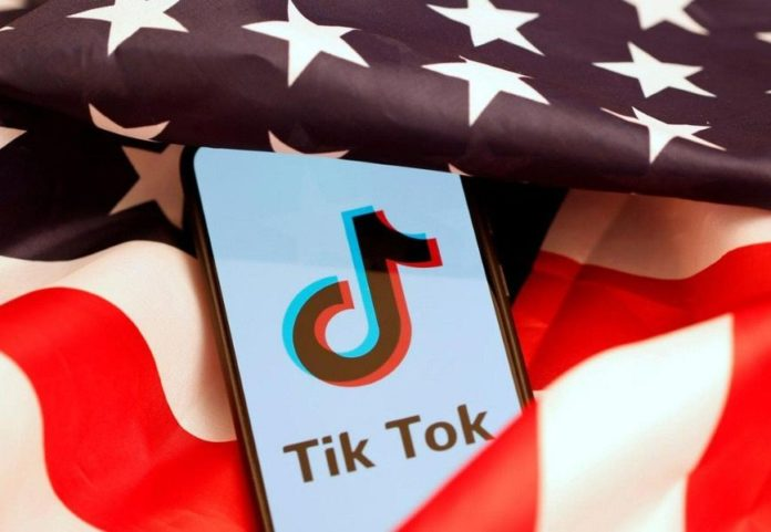 Официально: TikTok не заблокируют в США