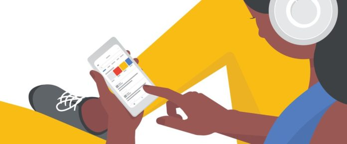 Сервис Google Podcasts получает расширение эксклюзивных подписок на подкасты