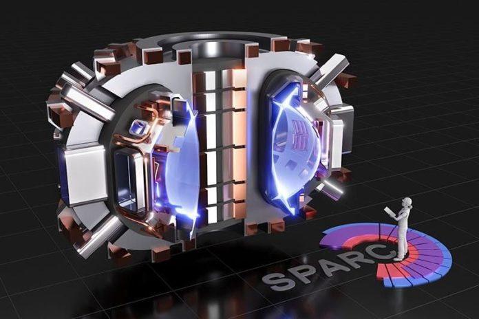 Ядерный реактор KSTAR вновь поставил рекорд по работе с плазмой