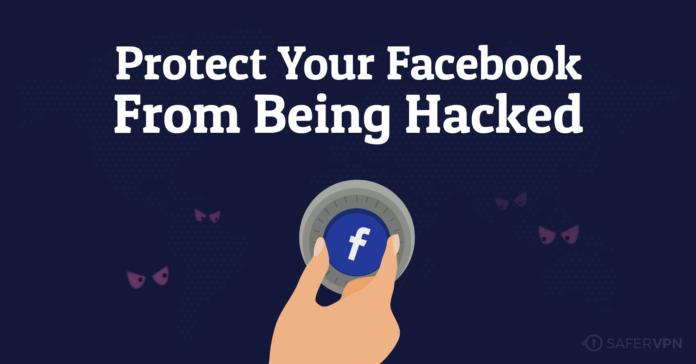 Facebook будет развертывать алгоритмы Protect для всех аккаунтов