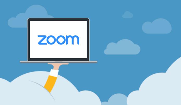 Zoom приходит на Apple-устройства с чипами М1
