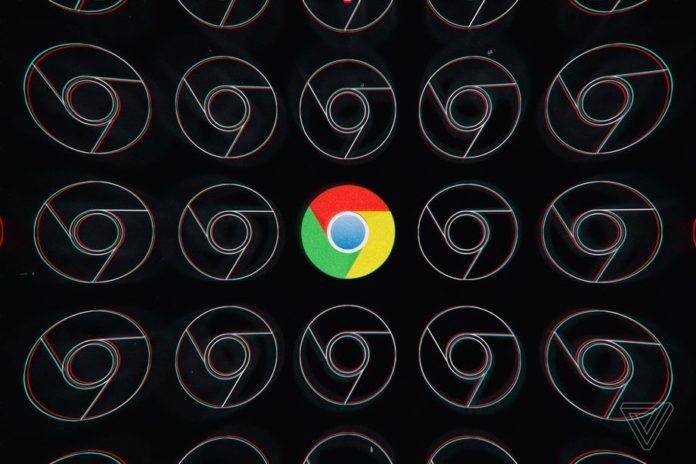 Google добавляет в Chrome поддержку Bluetooth-устройств и многое другое