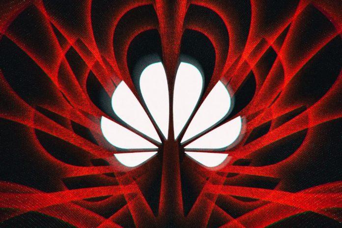 Правительство Великобритании окончательно блокирует Huawei в своей стране