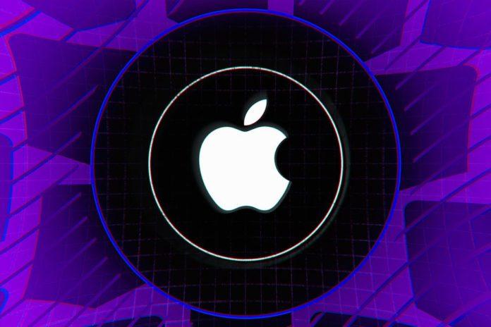 Apple разрешает делиться вашими подписками и донатной валютой с семьёй