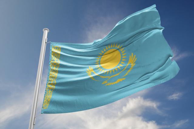 Правительство Казахстана хочет следить за людьми при помощи крупнейших технических компаний