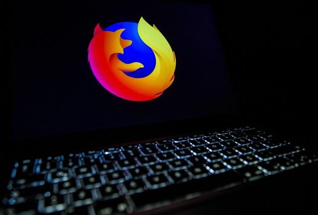 Firefox для Mac получил обновление, улучшающее работу браузера в несколько раз