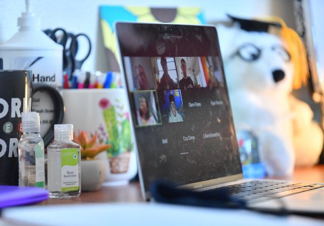Zoom получил обновление для работы с Mac на M1
