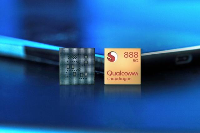 Google и Qualcomm работают над повышением срока обновляемости Android-смартфонов
