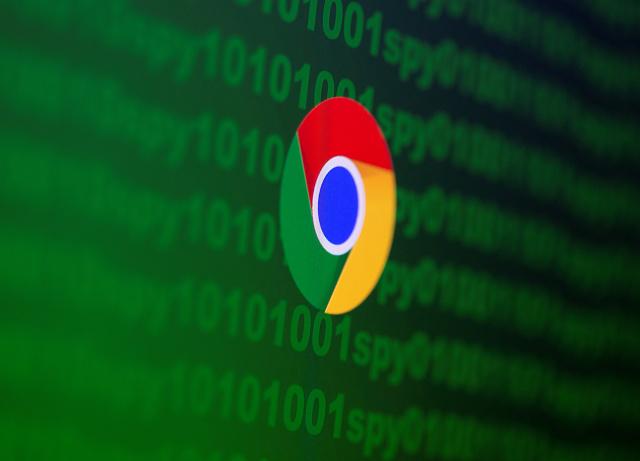 Google упростит доступ к бета-версиям Chrome для всех