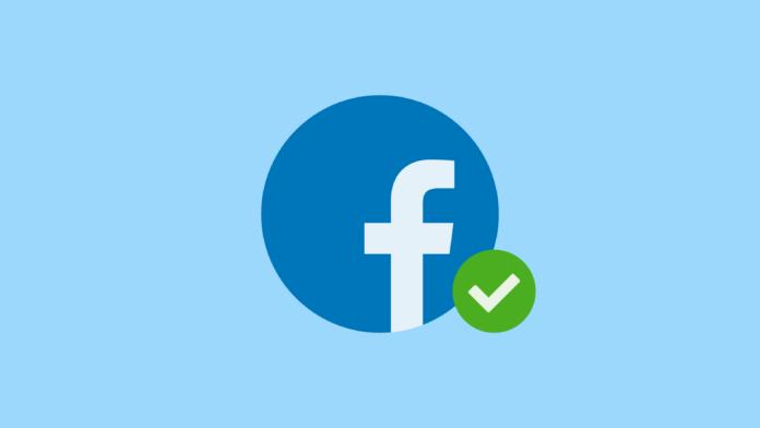 Instagram и Messenger временно лишаются некоторых функций в Европе