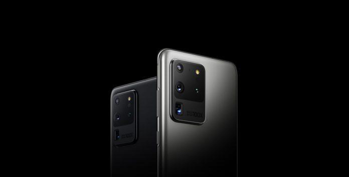 Samsung должен выпустить целых четыре смартфона в линейке Fold и Flip в 2021 году