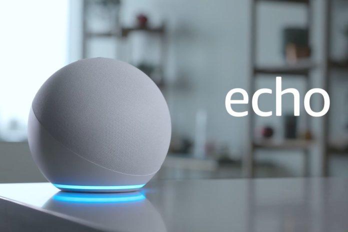 Amazon будет транслировать рождественскую речь Елизаветы II на Echo-устройствах