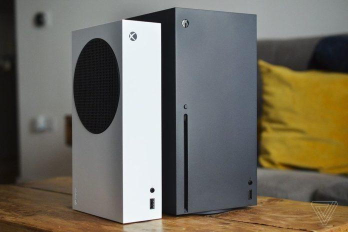 Xbox Series X и S могут запросто эмулировать PlayStation 2
