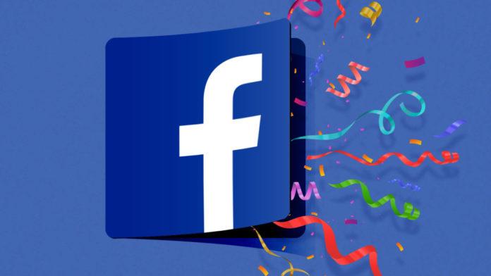 Пользователи WhatsApp теперь должны делиться данными с Facebook