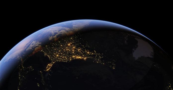 Времени на Земле становится меньше: исследование