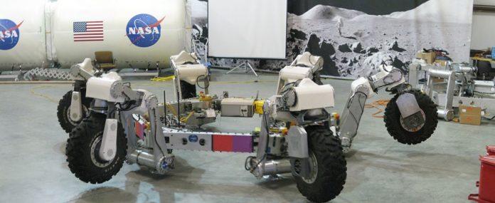 American Robotics получил лицензию на управление дронами без человека-наблюдателя