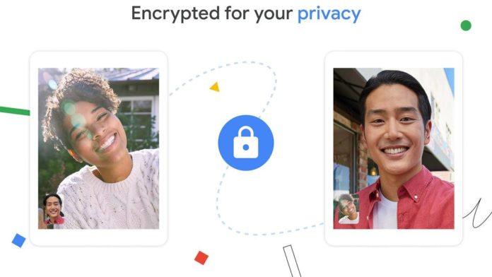 Google Duo покинет несертифицированные Android-устройства