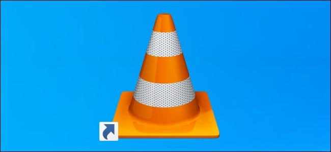 VLC Media Player обновляется до внедрения на macOS Big Sur