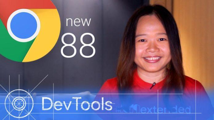 Браузер Google Chrome 88 получит лучший менеджер паролей