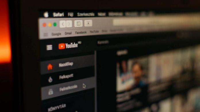 YouTube может внедрить специальные кнопки для покупки товаров