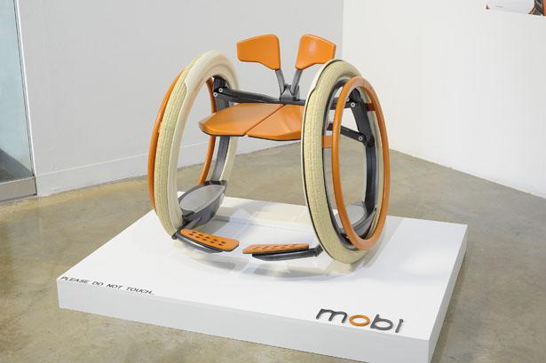 Кресло каталка своими руками