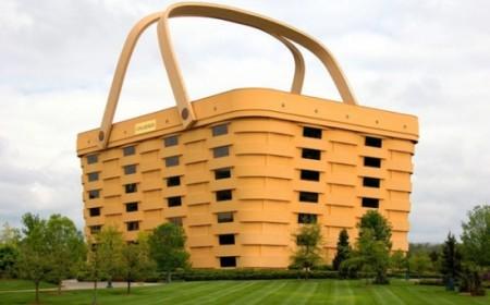 basket-building-550x343