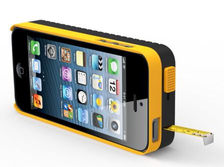 Необычный iPhone