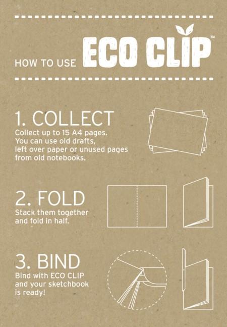 ecoclip_04