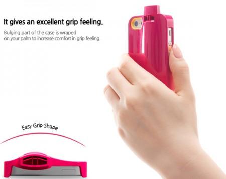 чехол iPhone