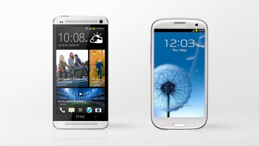 htc-one-vs-galaxy-s3