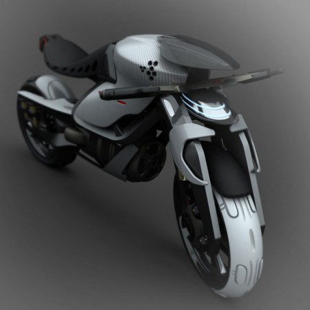 спортивные мотоциклы