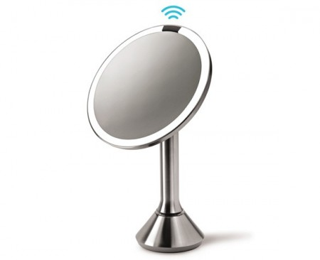stainless-steel-sensor-mirror-by-simplehuman2